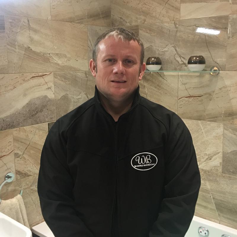 Wakefield Bathrooms Ltd