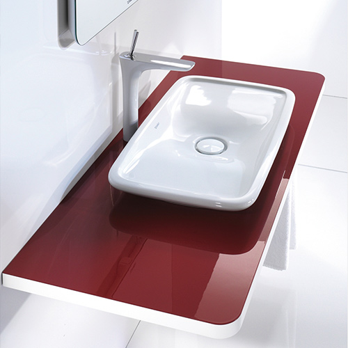 Wakefield Bathrooms And Kitchens