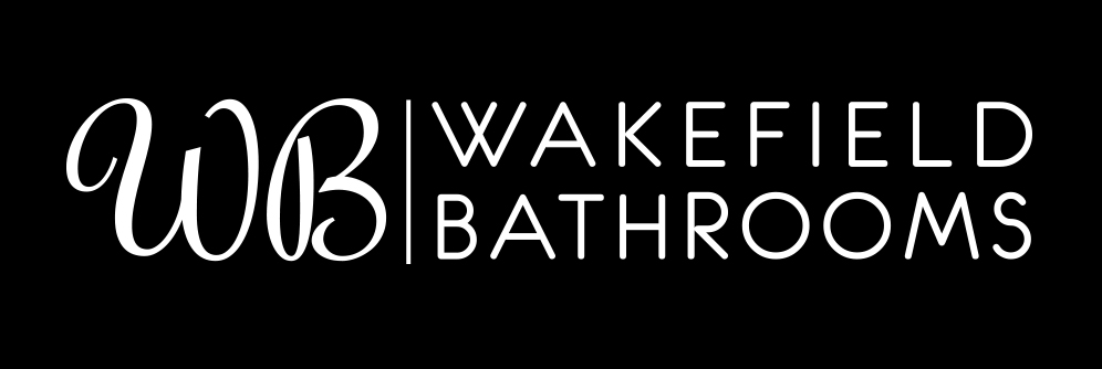 Wakefield Bathrooms Ltd